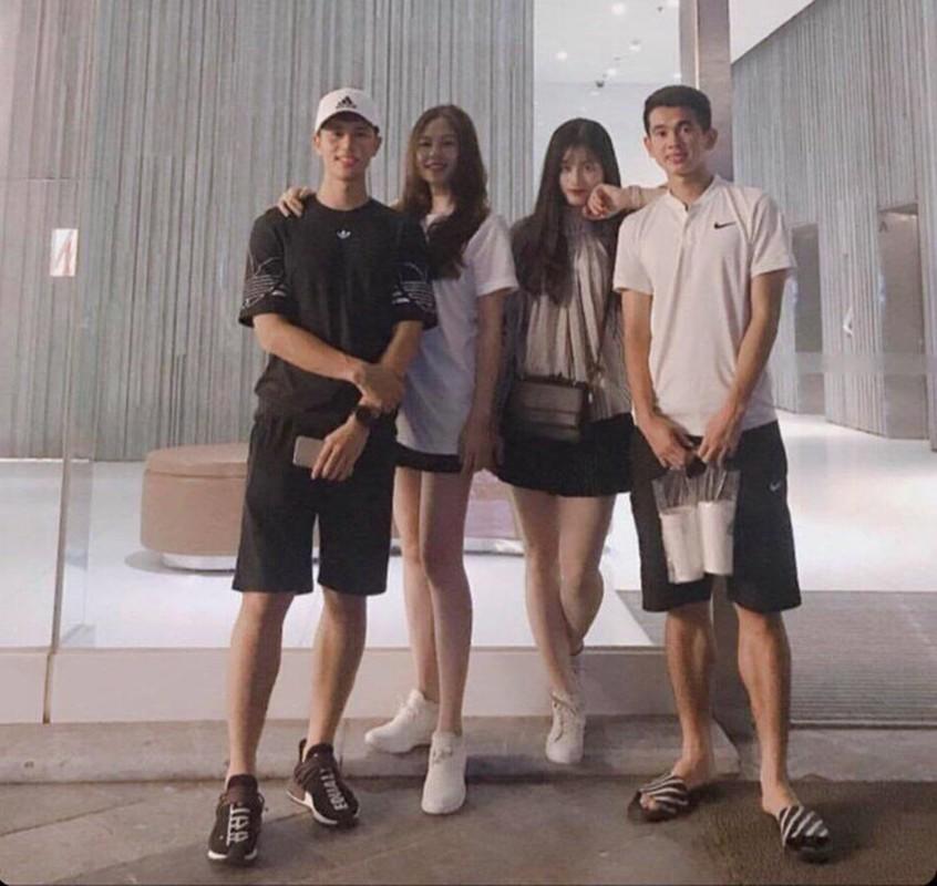Ban than cua Trong 'in' lan dau duoc goi len tuyen Viet Nam-Hinh-7