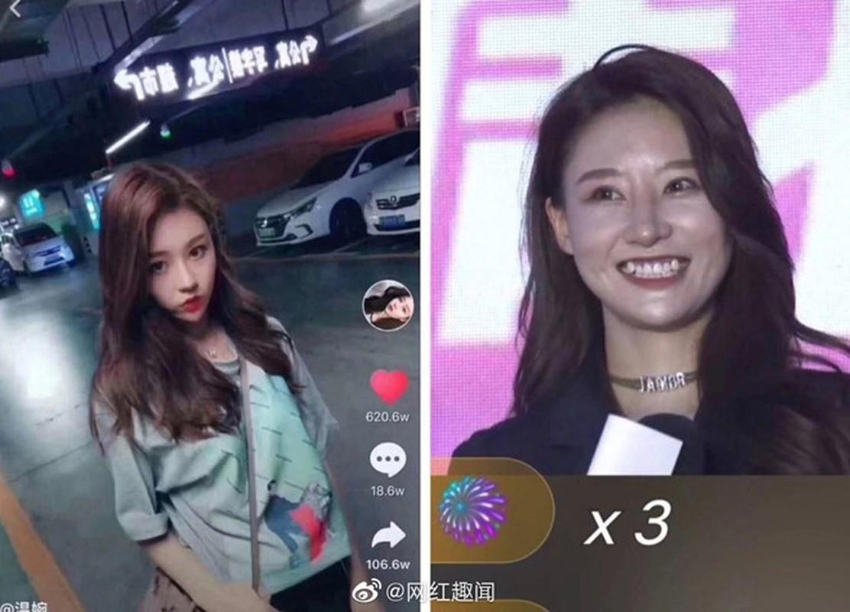 Dan hot girl TQ lo nhan sac gay that vong khi tham du dam cuoi-Hinh-4