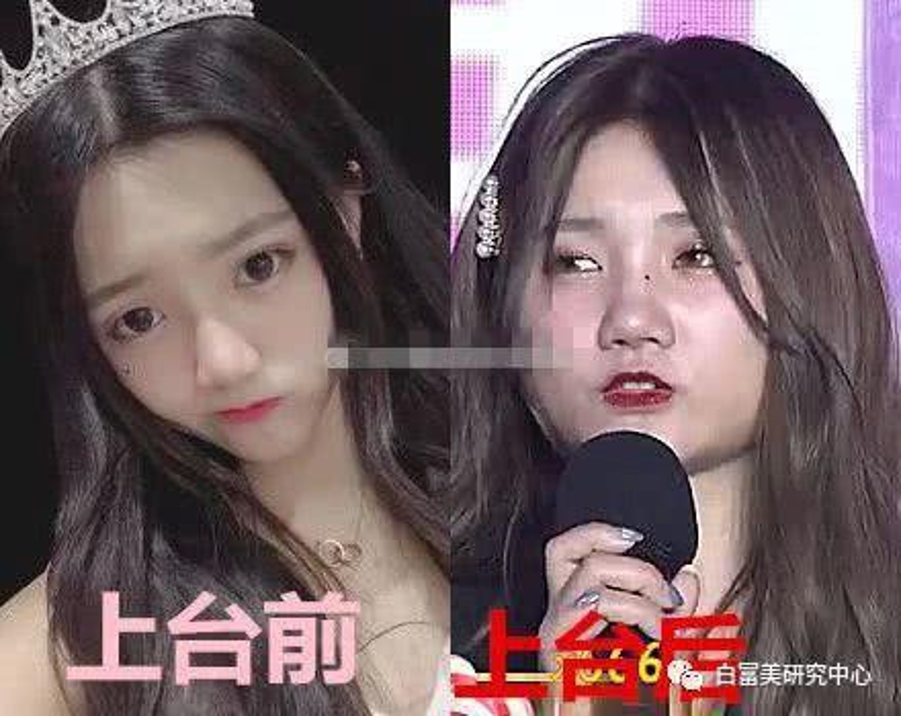 Dan hot girl TQ lo nhan sac gay that vong khi tham du dam cuoi-Hinh-7