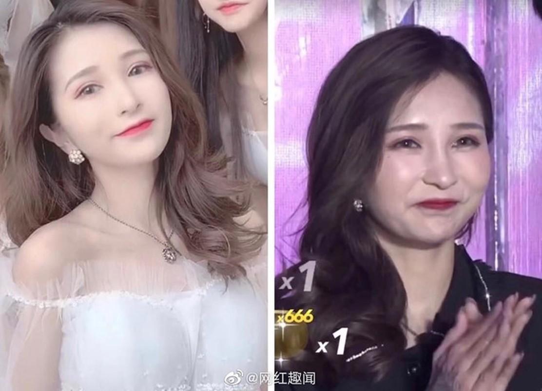 Dan hot girl TQ lo nhan sac gay that vong khi tham du dam cuoi-Hinh-8