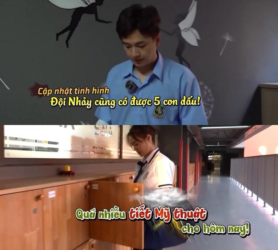 Ly do bat ngo Tran Thanh lien tuc tat Ngo Kien Huy-Hinh-7