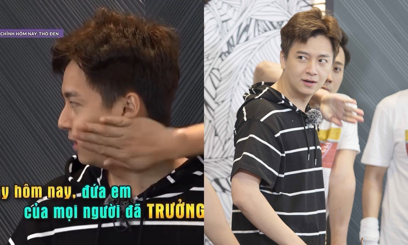 Ly do bat ngo Tran Thanh lien tuc tat Ngo Kien Huy-Hinh-9
