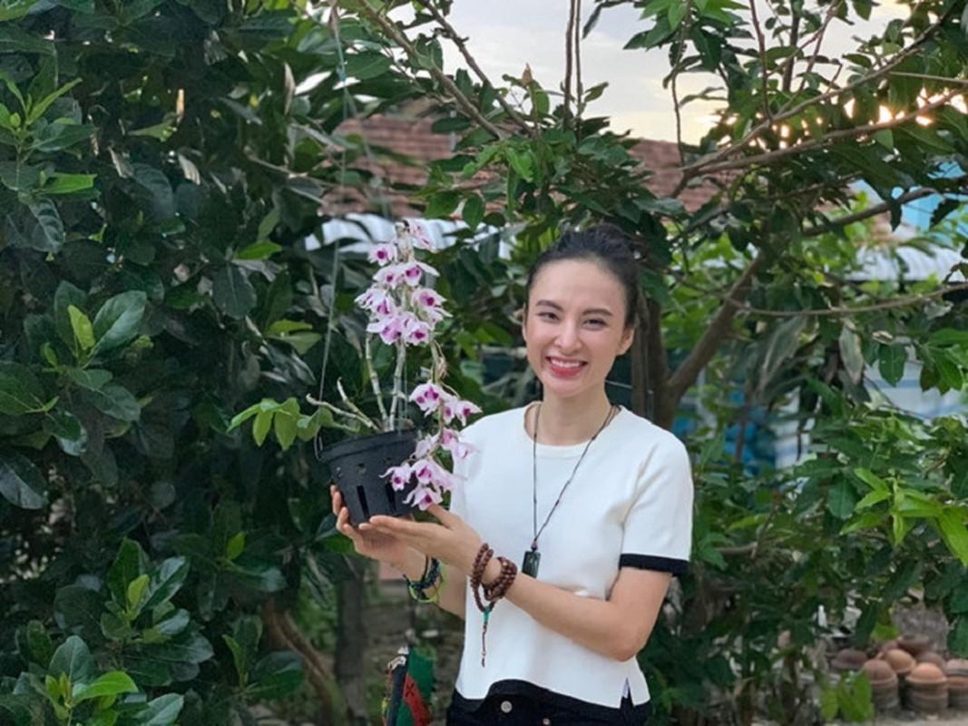 Cuoc song hien tai cua Angela Phuong Trinh khi roi xa showbiz ra sao?-Hinh-6