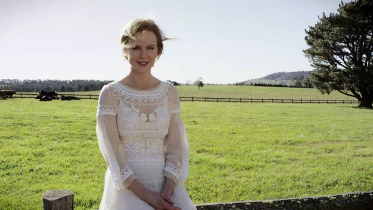 Khoi bat dong san khong lo cua 'thien nga Australia' Nicole Kidman-Hinh-5
