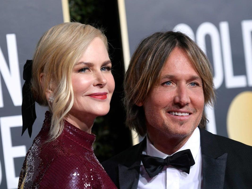 Khoi bat dong san khong lo cua 'thien nga Australia' Nicole Kidman