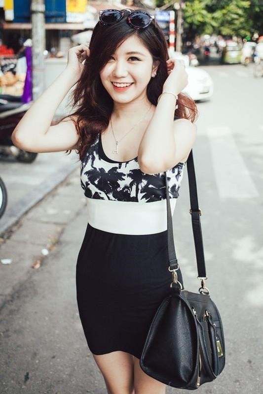 An Japan va loat hot girl co nhan sac ngay cang khac la-Hinh-3