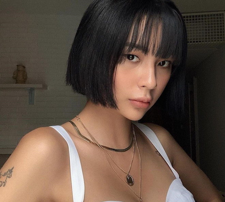 An Japan va loat hot girl co nhan sac ngay cang khac la-Hinh-5
