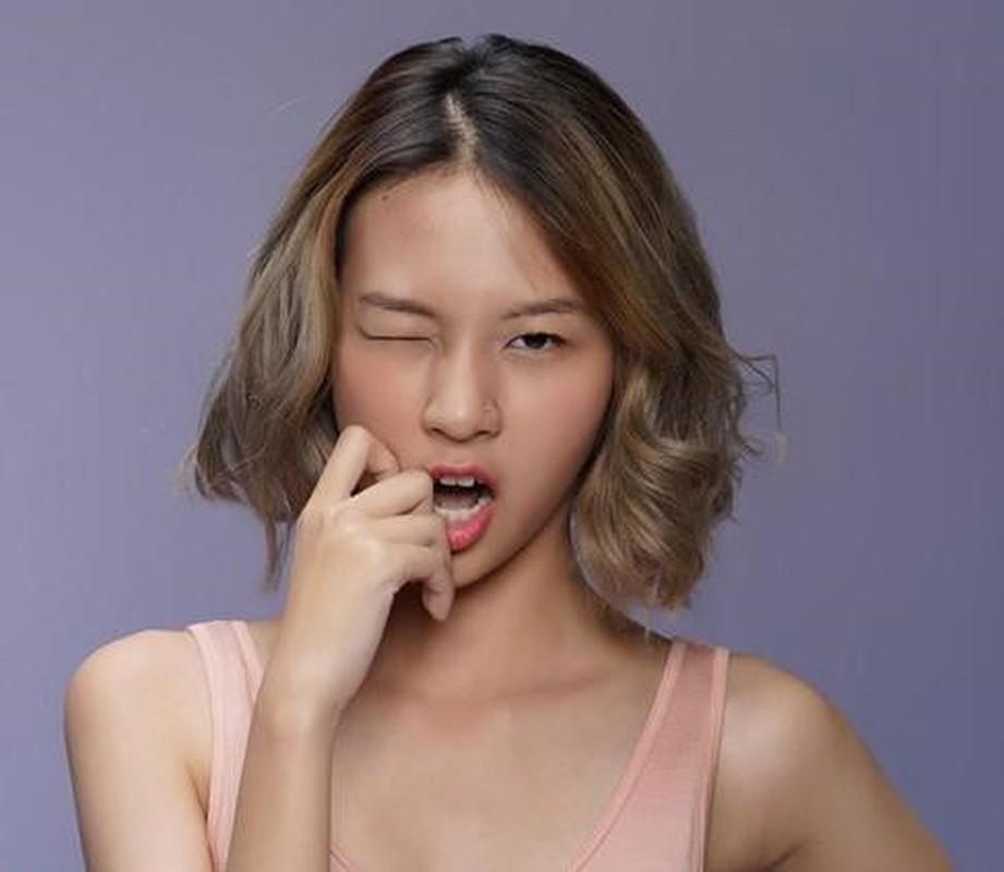 An Japan va loat hot girl co nhan sac ngay cang khac la-Hinh-6