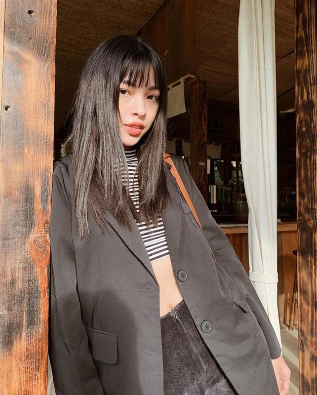 An Japan va loat hot girl co nhan sac ngay cang khac la-Hinh-9
