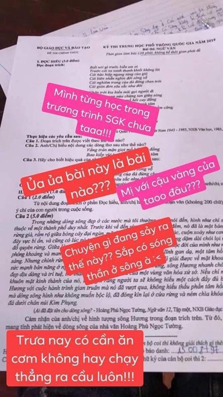 Hoang Thuy Linh, Den Vau la 'hot trend' ngay thi dau tien-Hinh-7