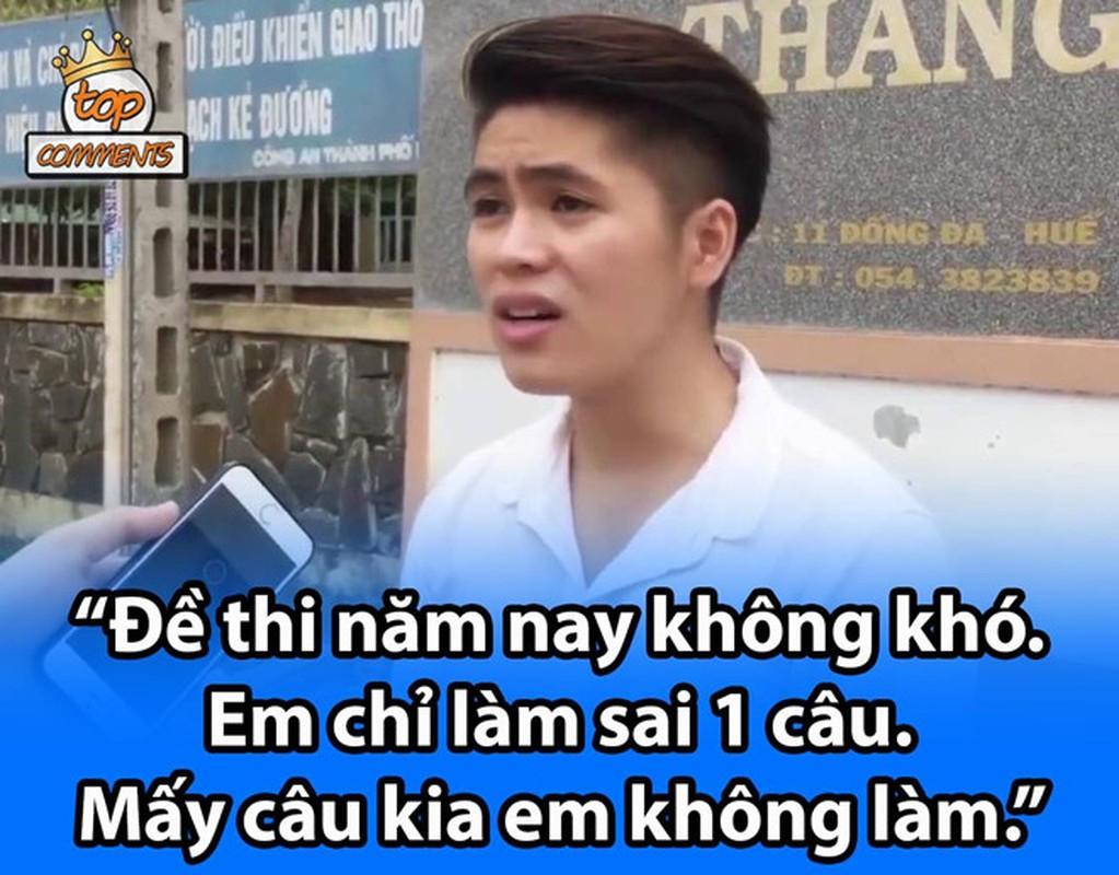 Hoang Thuy Linh, Den Vau la 'hot trend' ngay thi dau tien