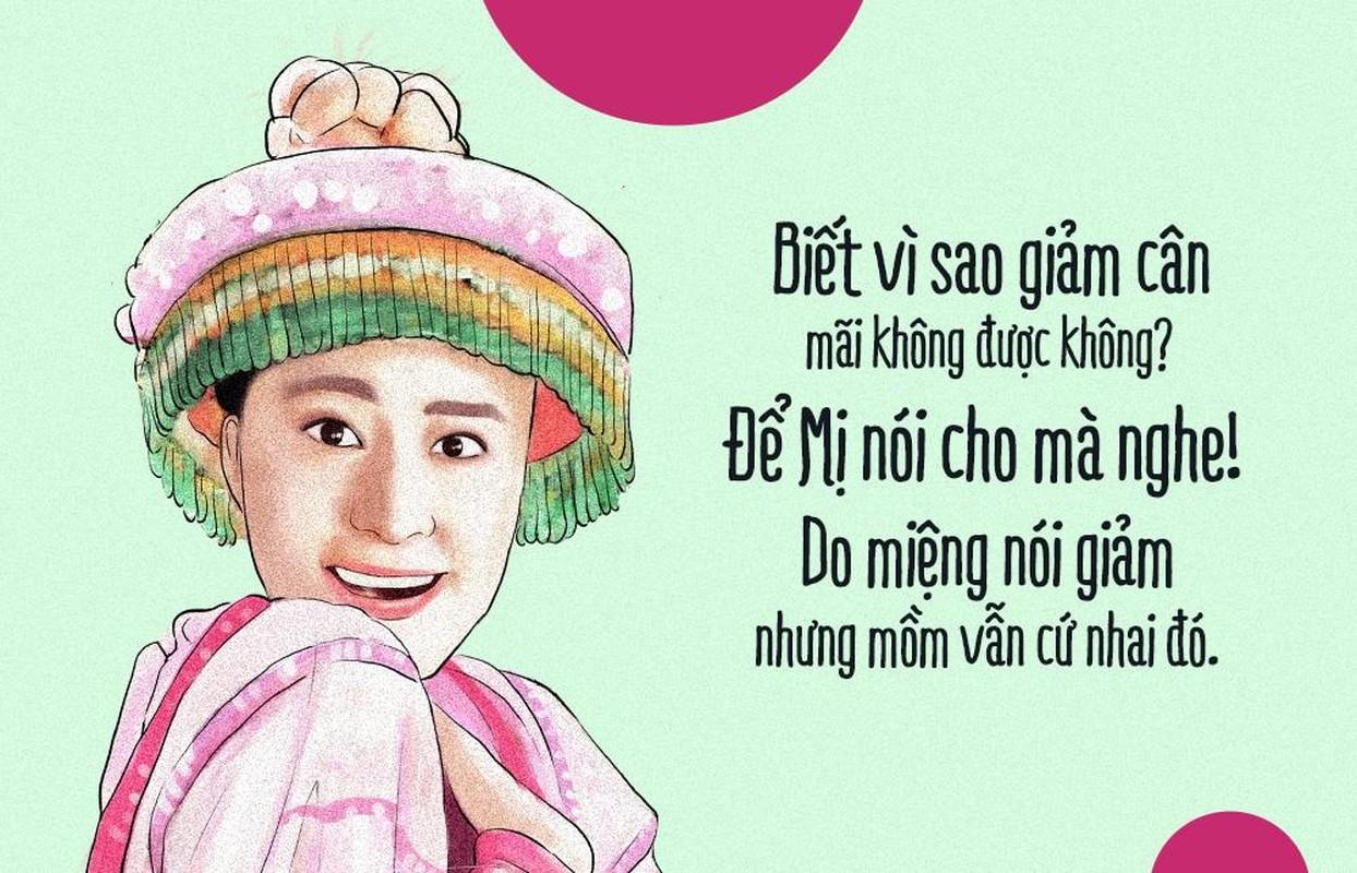 Muon loi Hoang Thuy Linh de ly giai loat trao luu dang hot tren mang-Hinh-2
