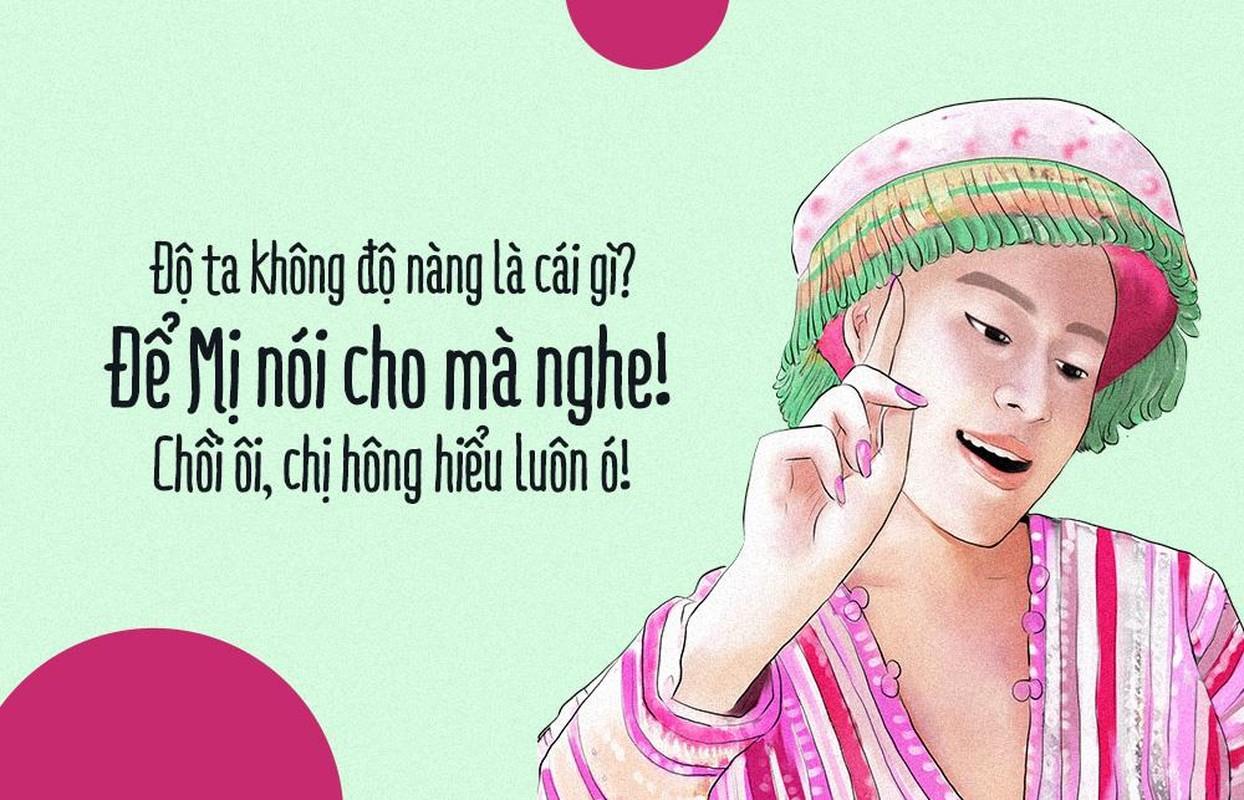 Muon loi Hoang Thuy Linh de ly giai loat trao luu dang hot tren mang-Hinh-3