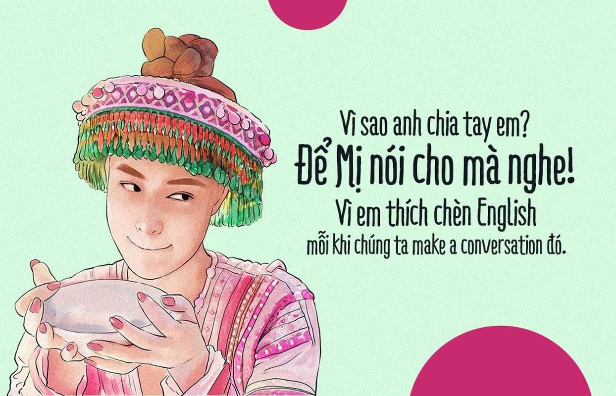 Muon loi Hoang Thuy Linh de ly giai loat trao luu dang hot tren mang-Hinh-4