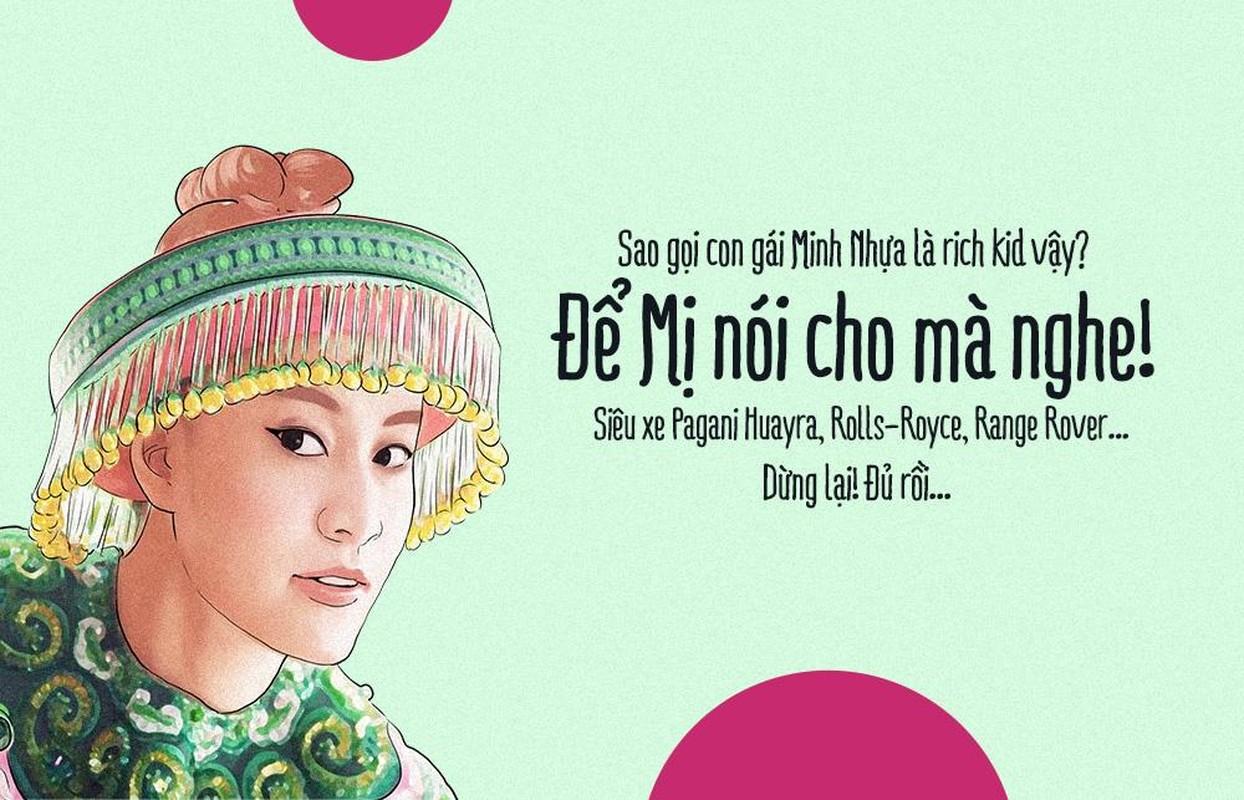 Muon loi Hoang Thuy Linh de ly giai loat trao luu dang hot tren mang-Hinh-5