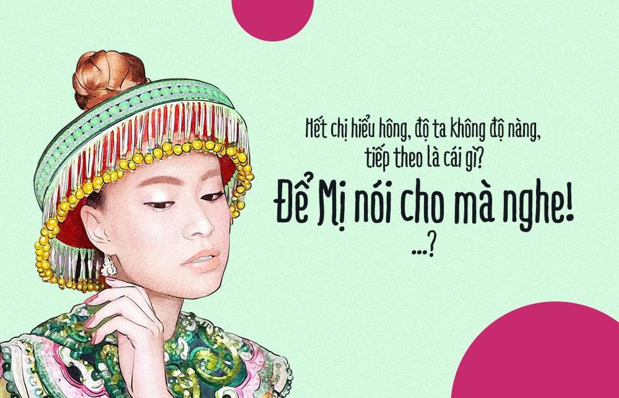 Muon loi Hoang Thuy Linh de ly giai loat trao luu dang hot tren mang-Hinh-6