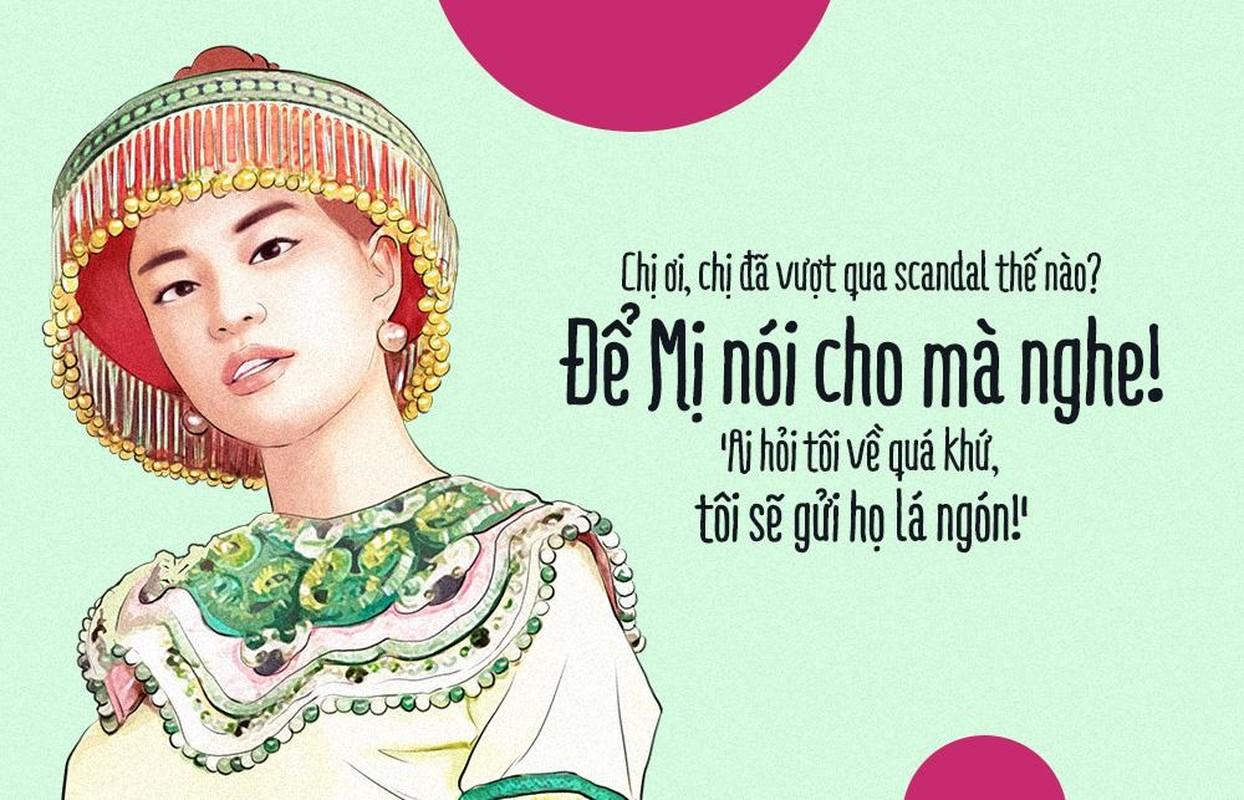 Muon loi Hoang Thuy Linh de ly giai loat trao luu dang hot tren mang-Hinh-7