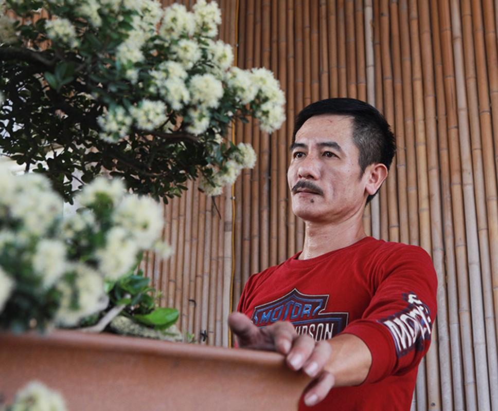 "Tuyet pham ""Hon ngoc Vien Dong"" bung no giua long Ha Noi-Hinh-8"