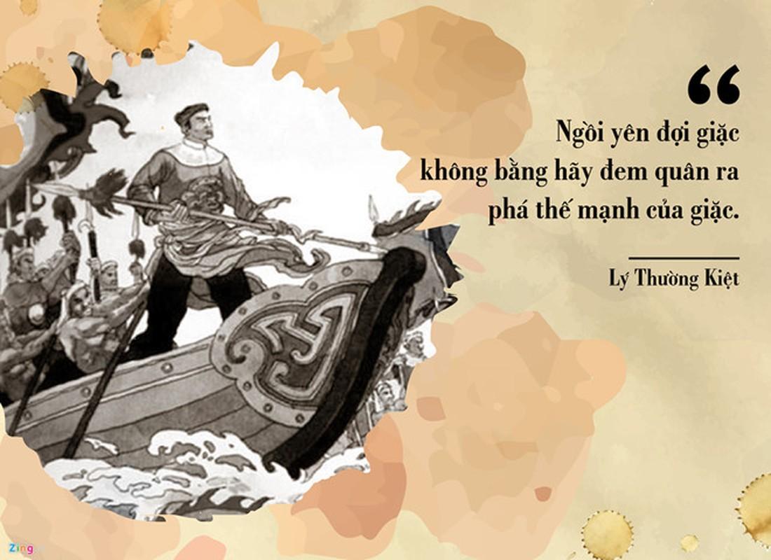 10 tran thuy chien vang danh su Viet khien ngoai bang kinh hoang-Hinh-4