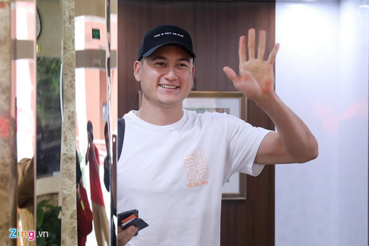 Bon guong mat chung minh cau thu Thanh Hoa toan la my nam-Hinh-5