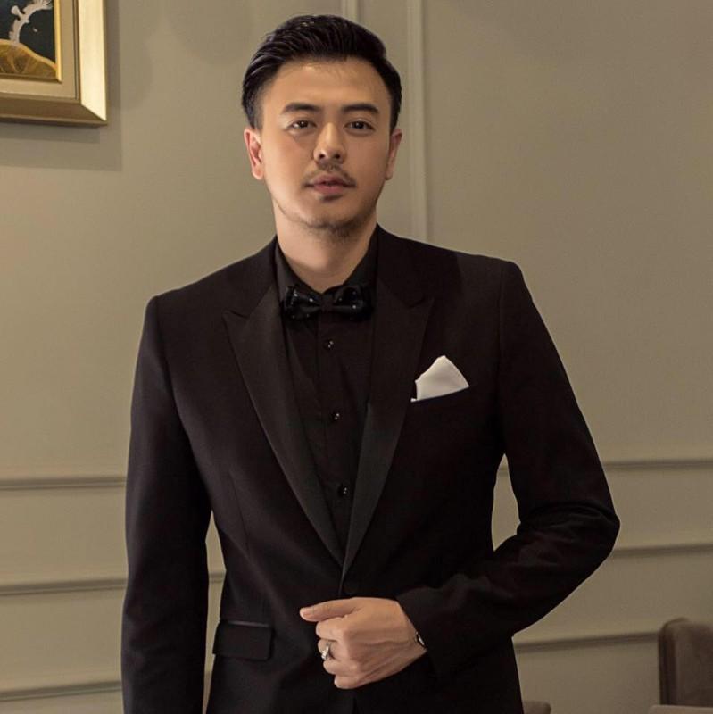 Doi tu vien man cua 3 chang trai si me Hue Ve nha di con-Hinh-11