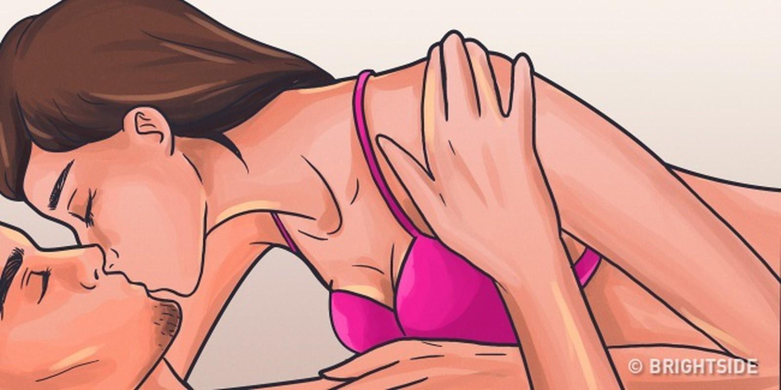 6 nguyen nhan khong ngo khien ban khong the mang thai-Hinh-4