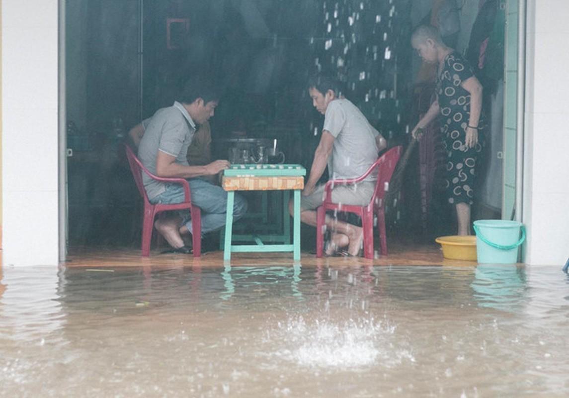 Nguoi dan vat lon muu sinh trong tran ngap lut kinh hoang o Phu Quoc-Hinh-8