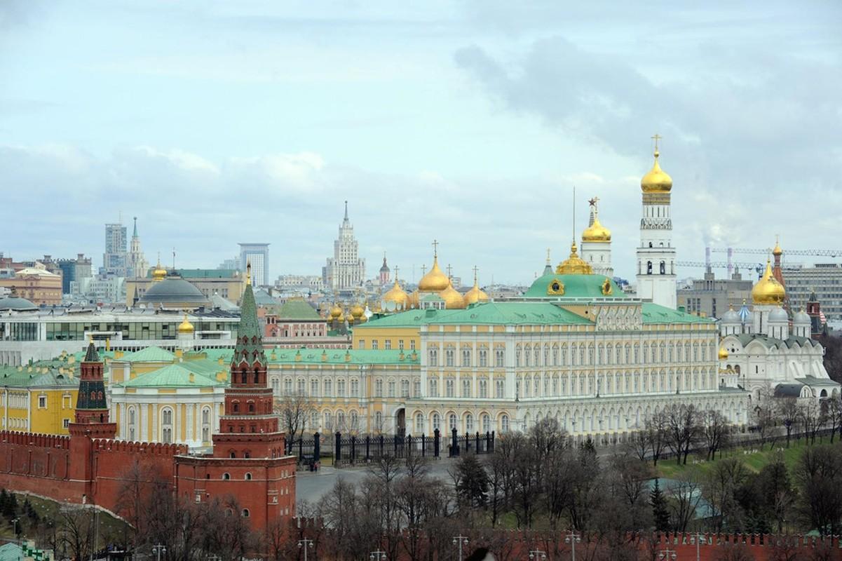 Dien Kremlin cua Tong thong Nga Vladimir Putin co gi?-Hinh-3
