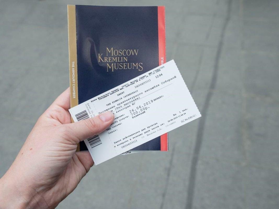 Dien Kremlin cua Tong thong Nga Vladimir Putin co gi?-Hinh-6