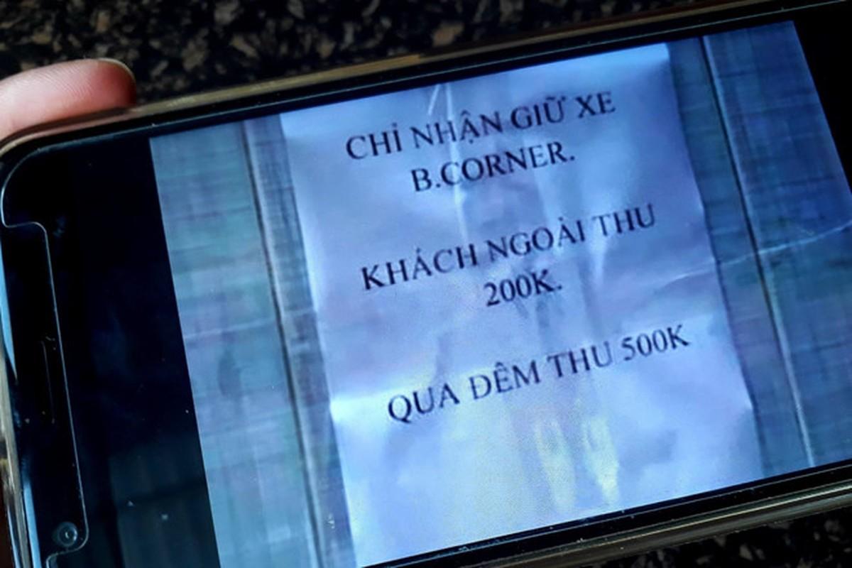 Nhung man 'chat chem' du khach tai tieng cua du lich Viet-Hinh-5
