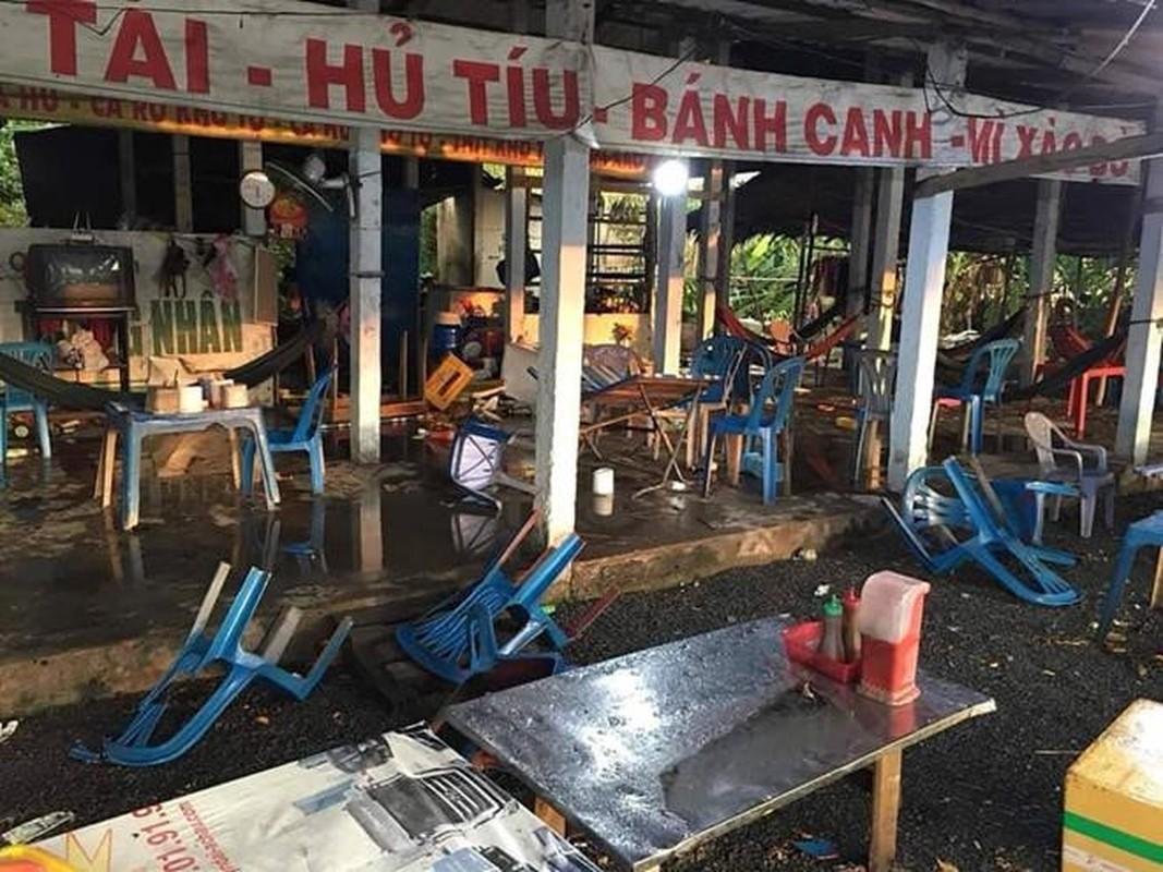 Nhung man 'chat chem' du khach tai tieng cua du lich Viet-Hinh-6