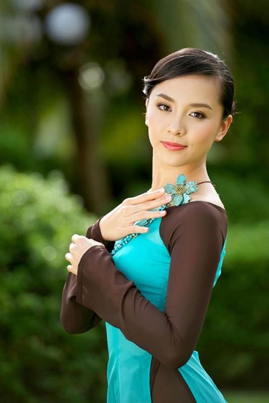 Top 3 Hoa hau Hoan vu Viet Nam 2008 gio ra sao?-Hinh-5