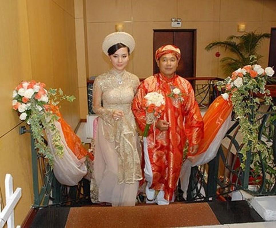 Top 3 Hoa hau Hoan vu Viet Nam 2008 gio ra sao?-Hinh-6