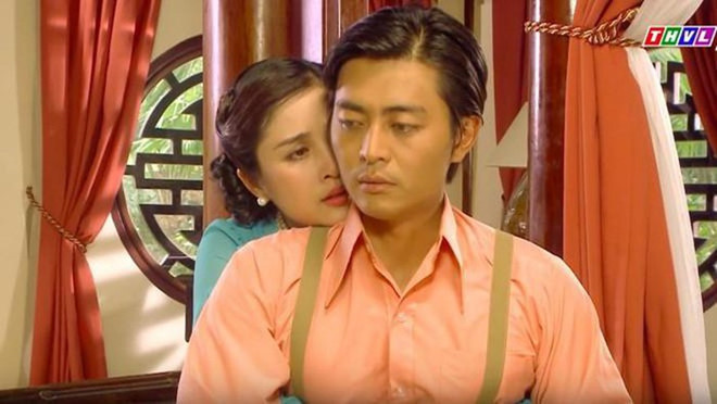 Tao hinh gay tranh cai cua dan dien vien 'Tieng set trong mua'-Hinh-4