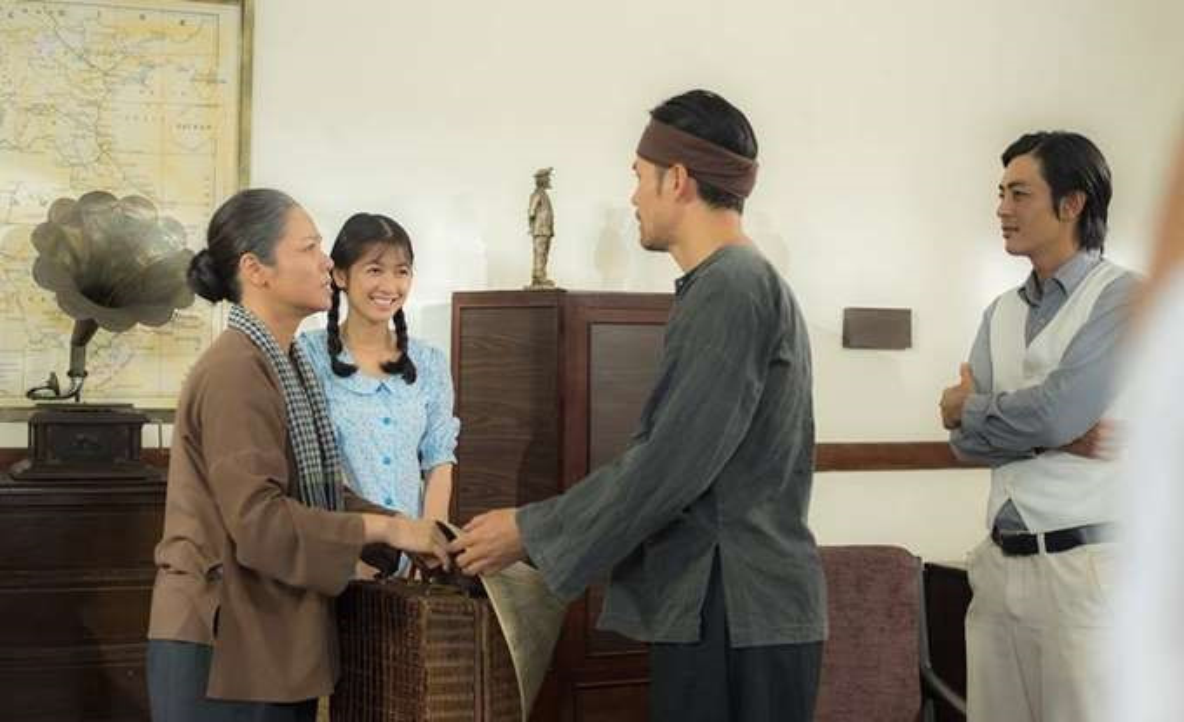 Tao hinh gay tranh cai cua dan dien vien 'Tieng set trong mua'-Hinh-7