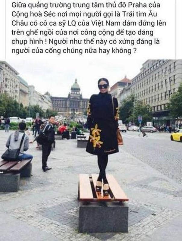 Pham Huong va nhung my nhan Viet bi chi trich kem van minh noi cong cong-Hinh-6