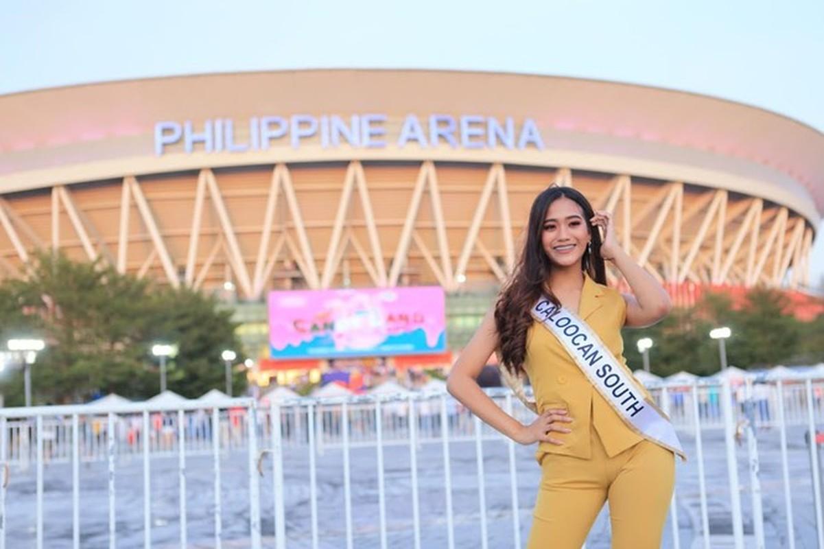 Dan hoa hau Philippines nong bong gay 'nao loan' le khai mac SEA Games 30-Hinh-5