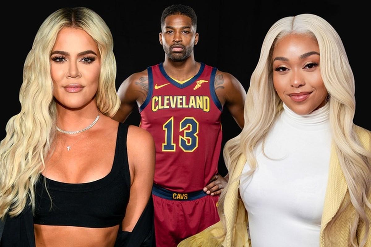 3 tieu tam gay on ao nhat Hollywood nam 2019