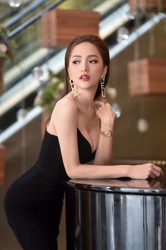 6 'co may in tien' khung nhat showbiz Viet nam 2019: Hoai Linh chi dung thu 2-Hinh-11