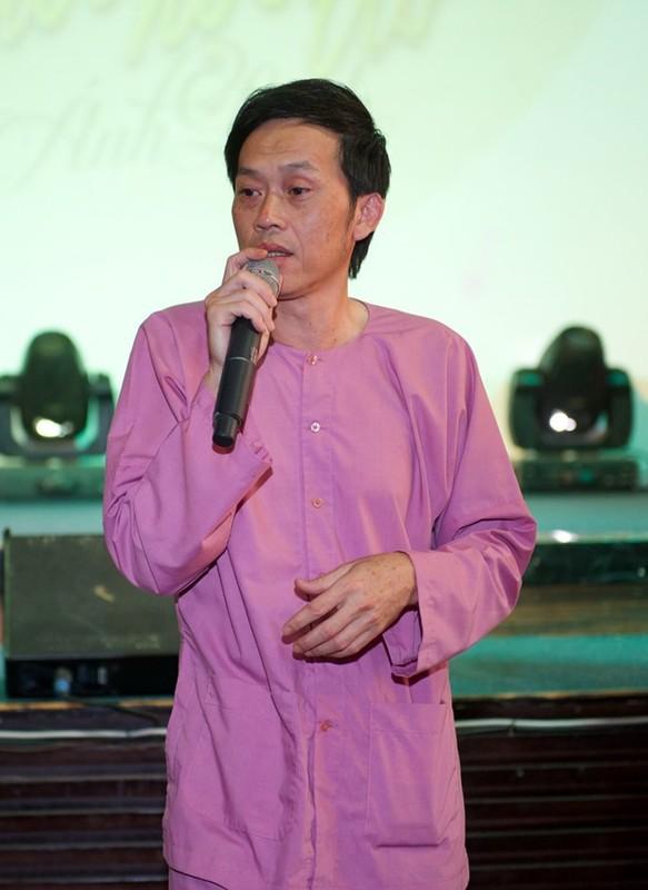 6 'co may in tien' khung nhat showbiz Viet nam 2019: Hoai Linh chi dung thu 2-Hinh-3