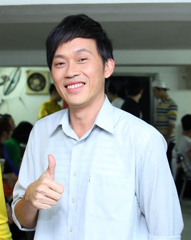 6 'co may in tien' khung nhat showbiz Viet nam 2019: Hoai Linh chi dung thu 2-Hinh-4