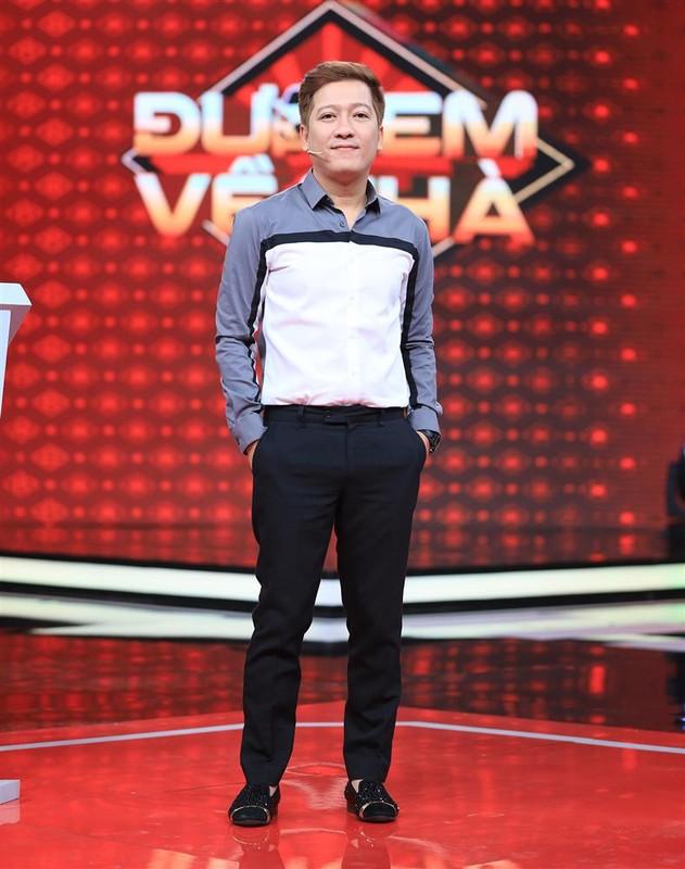 6 'co may in tien' khung nhat showbiz Viet nam 2019: Hoai Linh chi dung thu 2-Hinh-6