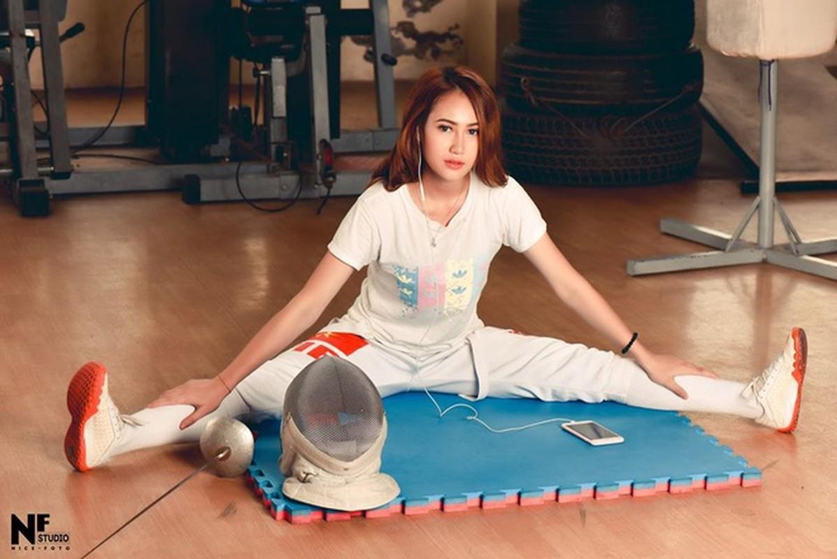 'VDV mua quat' va cac guong mat chiem spotlight mua SEA Games 30-Hinh-10
