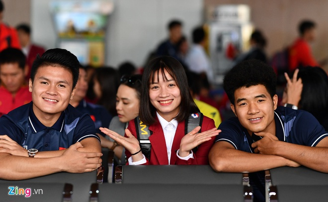 'VDV mua quat' va cac guong mat chiem spotlight mua SEA Games 30-Hinh-2
