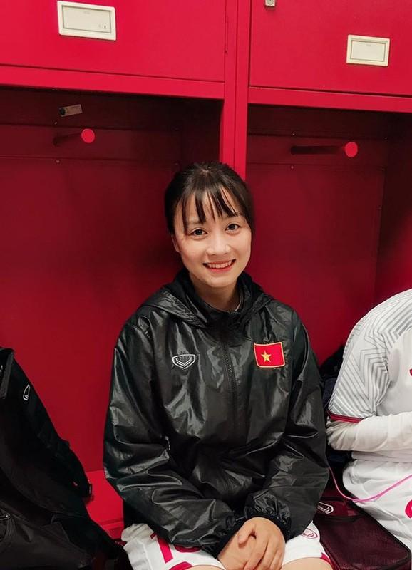 'VDV mua quat' va cac guong mat chiem spotlight mua SEA Games 30-Hinh-3