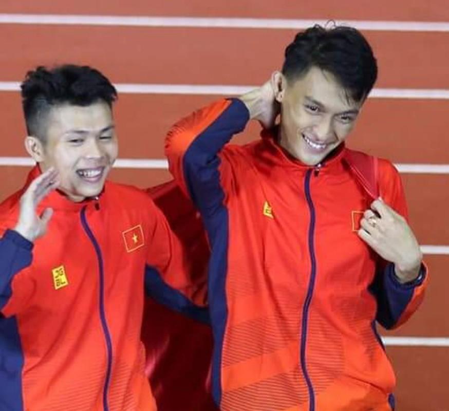 'VDV mua quat' va cac guong mat chiem spotlight mua SEA Games 30-Hinh-8