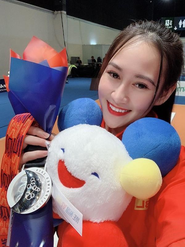 'VDV mua quat' va cac guong mat chiem spotlight mua SEA Games 30-Hinh-9