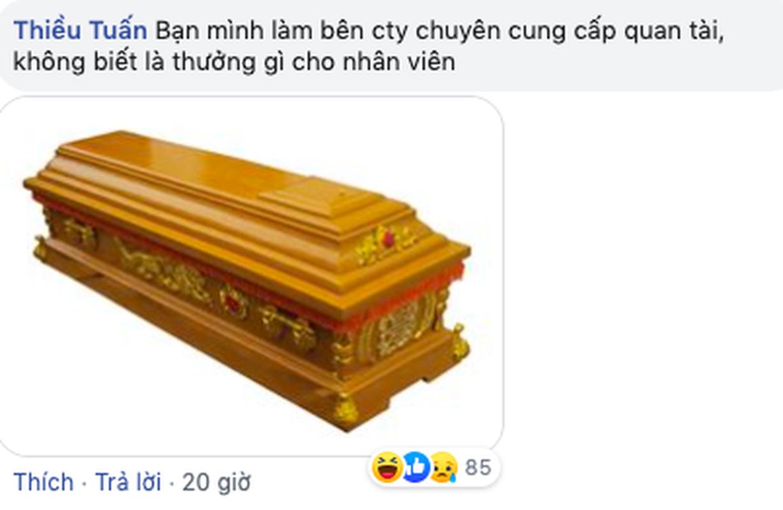'Cuoi bo' vi nhung hinh anh thuong Tet bang hien vat-Hinh-3