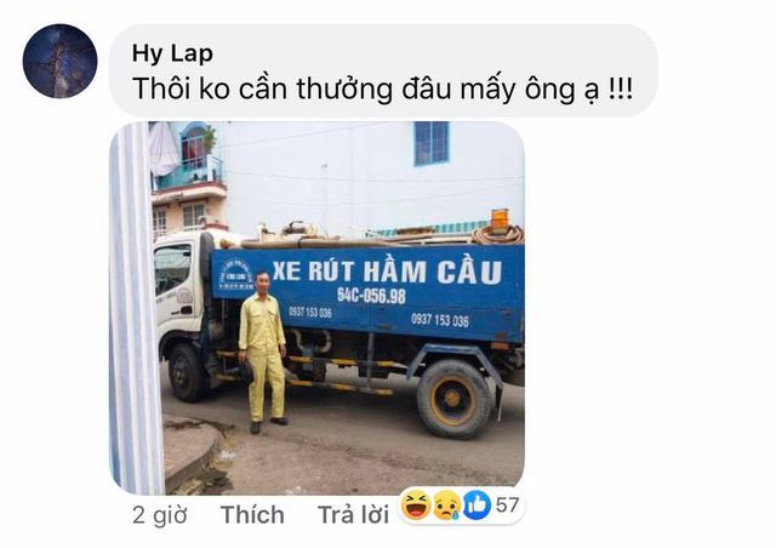 'Cuoi bo' vi nhung hinh anh thuong Tet bang hien vat-Hinh-5