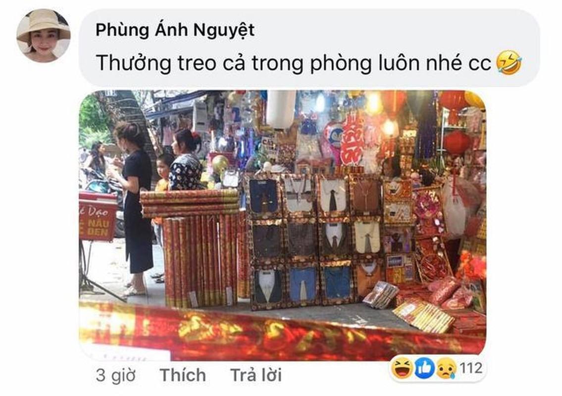 'Cuoi bo' vi nhung hinh anh thuong Tet bang hien vat-Hinh-6